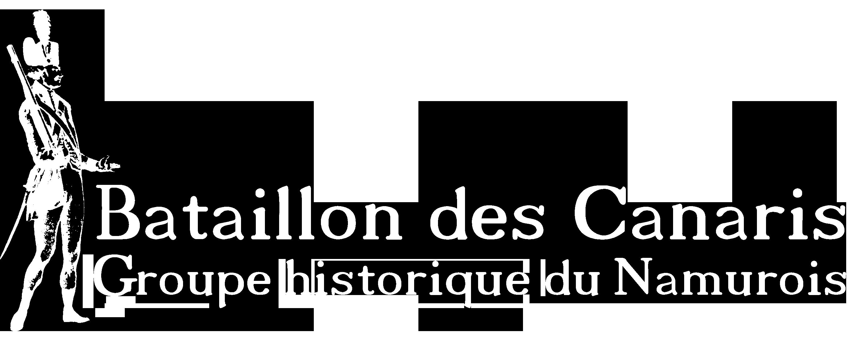 Canaris 1790